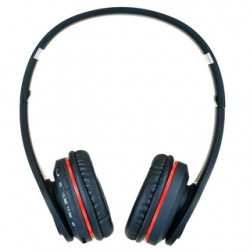 LeSenz Beat Wireless - Casque audio bluetooth
