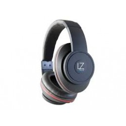 LeSenz Beat - Casque audio